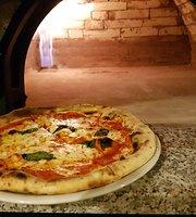 La Rusticana Ristorante Pizzeria