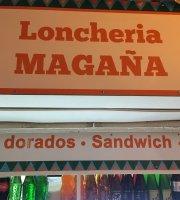 Locheria Magana