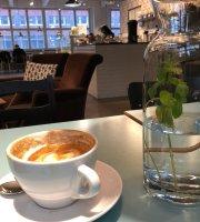 Moko market & cafe Sornainen