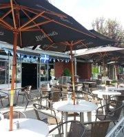 Cafe Bistro l'Ancestral