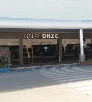 Restaurante e Pizzaria Onze Onze