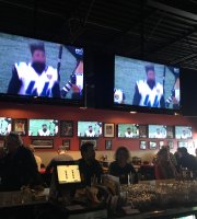 Bubba Ray's Sports Bar Bedford