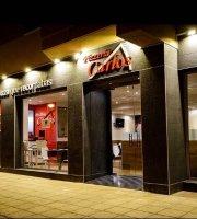 Pizzeria Carlos Cordoba