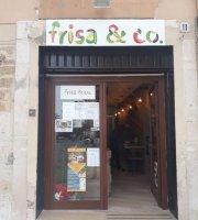 Frisa & Co.