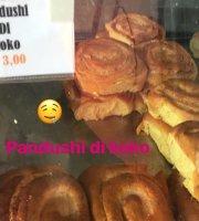 Panaderia Anarisa