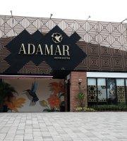 Adamar - Asian Bistro