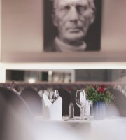 Restaurant Goldmund