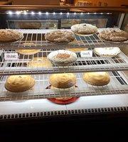 Pie Pan Restaurant &  Bakery
