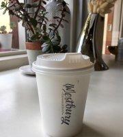 Little Westbury Cafe