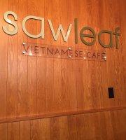 Sawleaf Vietnamese Cafe