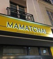 Mamatchai