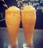 BarraMia Cafe de Especialidad