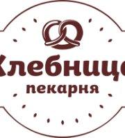 Khlebnitsa Bakery