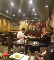 Ayame Sushi