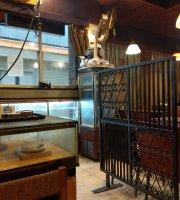 Coffee Shop Maruya