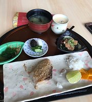 Dayangmeidi Restaurant