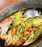 Tainan Qigu Seafood Restaurant