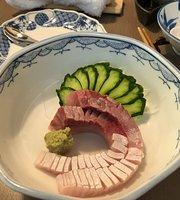 Sakura House Japanese Cuisine