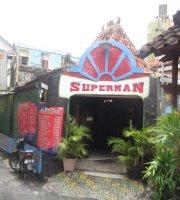 Superman Resto