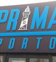 Prima Porto