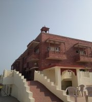 Rudra Mahal & Resort