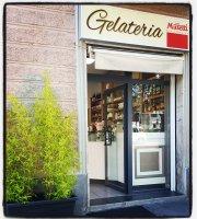 Caffetteria Gelateria In Piazzetta