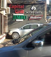 Jimbu Thakali By Capital Grill