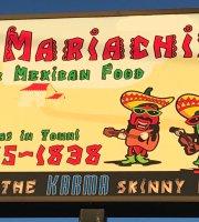 Los Mariachis Wallingford