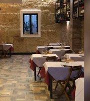 Ci Vulia U Quarant8 Taverna