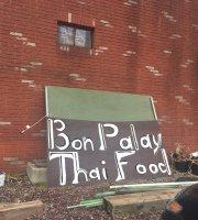 Bon Palay