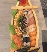 Mugello Sushi