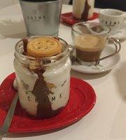 Crème - Le Cose Dolci