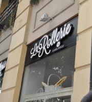 La Rollerie