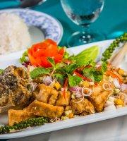 Salathai Restaurant