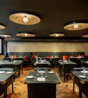 3 Restaurante