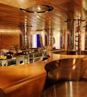 duoMo Restaurant Club & Bar