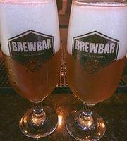 Brewbar Cervejas Artesanais