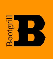 Bootgrill Restaurant