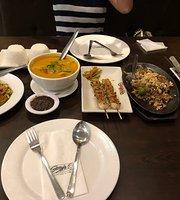 Gerry's Grill SM Bicutan