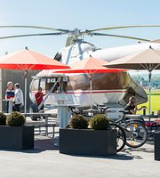 Heligrill