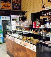 O Cafeeiro