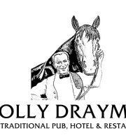The Jolly Drayman Pub