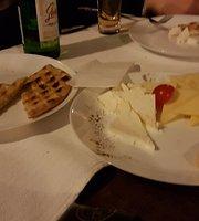 Serdika Restaurant