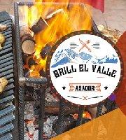 Asador Grill El Valle