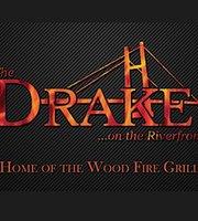 The Drake