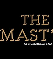 THE MAST of Mozzarella & Co