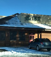 ‪Trail Crest Brewing Company‬