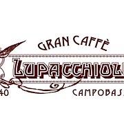 Gran Caffe Lupacchioli