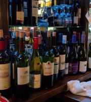 Altadena Ale & Wine House