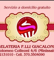 Bar Fratelli Giacalone